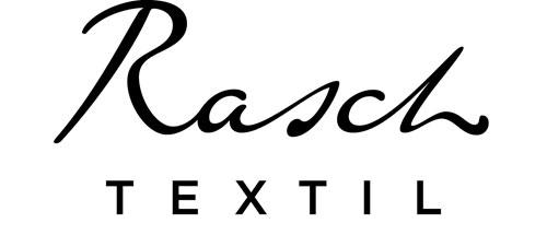 tapetenshop 20 tapeten rasch textil kollektion cassata blumen online kaufen. Black Bedroom Furniture Sets. Home Design Ideas