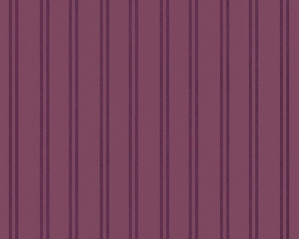 Tapeten rasch textil neue kollektion 2014 gentle and divine for Tapeten im angebot